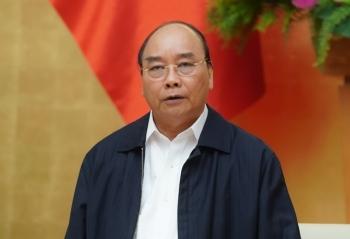 Thủ tướng quyết định cấp ngay 5.000 tấn gạo, 500 tỷ đồng hỗ trợ nhân dân miền Trung