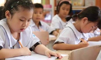 Nội dung sách Tiếng Việt 1 sẽ được chỉnh sửa thế nào?