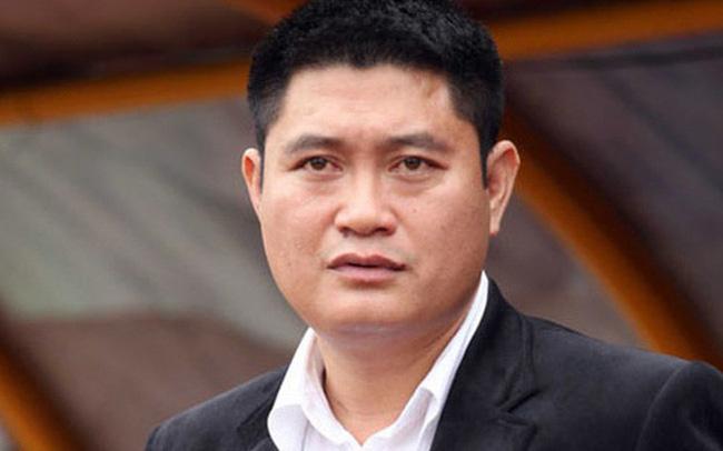 doanh nghiep cua bau thuy the chap von khach san kim lien de vay 500 ty