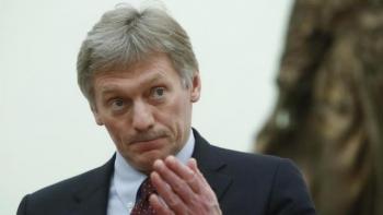 Bị tố can thiệp bầu cử Mỹ, Nga nói vô căn cứ