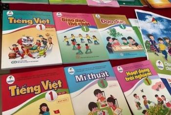 Bộ GD&ĐT nhận lỗi, hứa sẽ sửa sách giáo khoa Cánh Diều