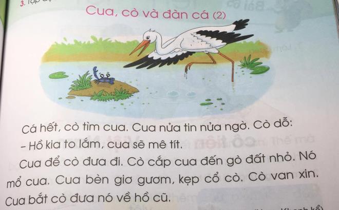 tieng viet 1 canh dieu day ray san chinh sua sach co kha thi
