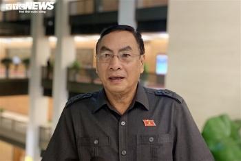 Chuyên gia: Hà Nội không mở cửa hàng không, TP.HCM mở cửa cũng không ý nghĩa gì