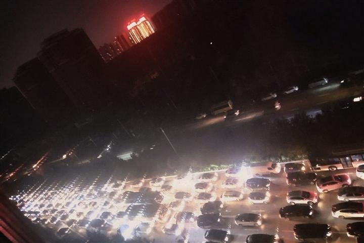 Mục tiêu năng lượng tham vọng, Trung Quốc vẫn 'không còn lựa chọn' ngoài than? - 2
