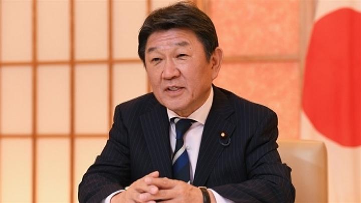Nhật Bản tặng Việt Nam thêm 500.000 liều vaccine COVID-19