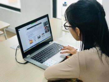 Hà Nội chuẩn bị phương án tổ chức tiêm vaccine cho học sinh