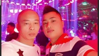 Bắt 2 công an ở Thái Bình liên quan vụ đàn em Đường