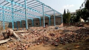 Sập tường làm 7 người chết ở Vĩnh Long: Khởi tố thêm 3 cán bộ