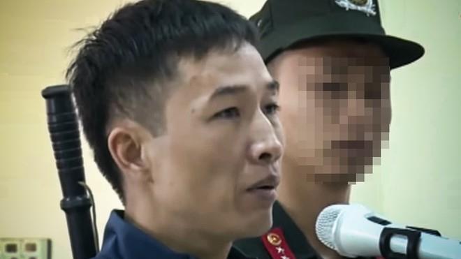 Bắt trùm xã hội đen Thái 'Lâm' - 1