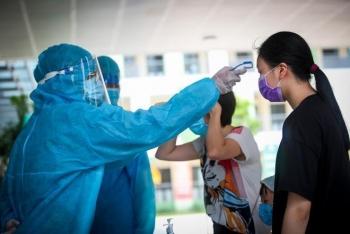 66 ngày liên tiếp Việt Nam không có ca COVID-19 mới trong cộng đồng