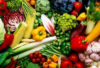 Lý do cơ thể thừa cholesterol