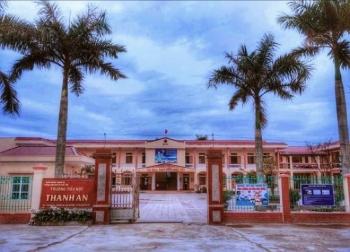 Hơn 30 học sinh ở Hải Dương nhập viện sau bữa ăn bán trú