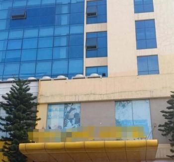 Phát hiện thi thể thiếu tá quân đội trong khách sạn ở Thái Bình