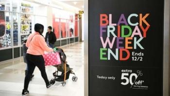 Ngày giảm giá lớn nhất năm Black Friday 2020 có gì mới?