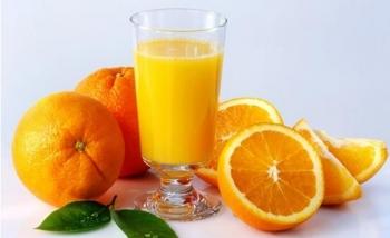 Uống gì vào mùa đông để tăng cường sức đề kháng, phòng ngừa bệnh tật?