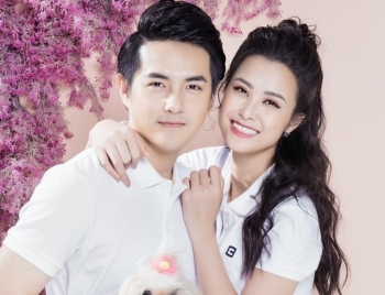 Sự nghiệp kinh doanh đáng nể của sao Việt: Thiếu gia nhà Tân Hiệp Hưng Ông Cao Thắng mở loạt công ty giải trí
