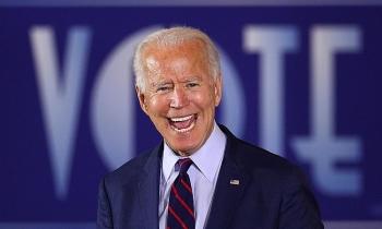 Tòa tối cao Nevada công nhận Biden thắng