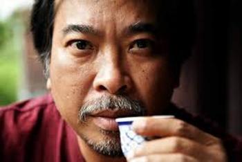 Nhà thơ Nguyễn Quang Thiều được bầu làm Chủ tịch Hội Nhà văn Việt Nam