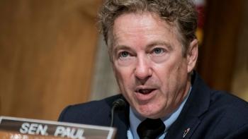 Fox News: Thượng nghị sĩ đảng Cộng hòa nghi vấn