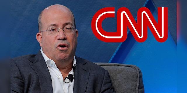 Ông chủ CNN bị lộ đoạn ghi âm cho thấy 'thái độ thù địch' đối với Tổng thống Trump - Ảnh 1