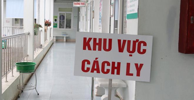 Quảng Bình có ca tái dương tính SARS-CoV-2, tiếp xúc với nhiều người