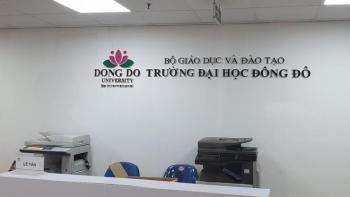 tien si giang vien dung van bang 2 dai hoc dong do cac truong xu ly the nao