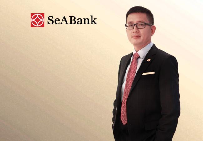 nguoi cu cua techcombank tro thanh tong giam doc seabank