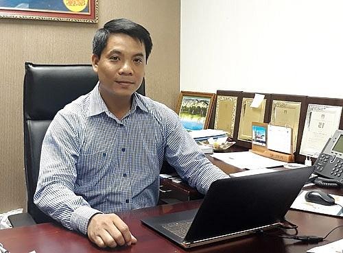 khong chiu phu thuoc nuoc ngoai
