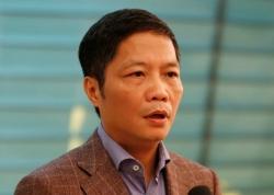 vi sao bo cong thuong thanh tra hang tram doanh nghiep nam 2019