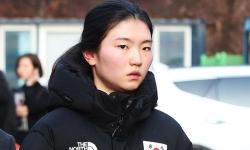 Nữ hoàng trượt băng Hàn Quốc tố cáo huấn luyện viên tấn công tình dục