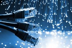 hai tuyen cap quang cung sua internet tai viet nam bi anh huong
