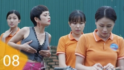 phim 18 gay bao quynh bup be se co phan 2 du kien phat song cuoi nam 2019