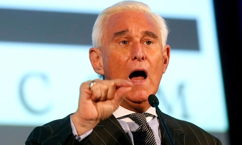 roger stone co van than can cho trump bi fbi bat