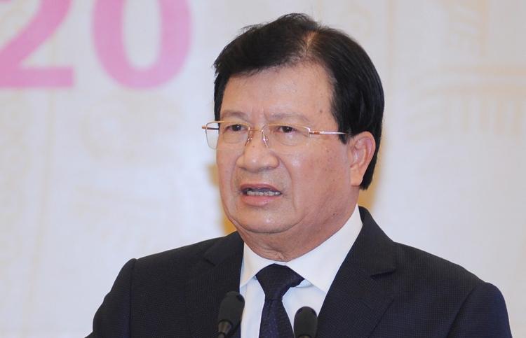 chinh phu yeu cau som khai thac duong sat cat linh ha dong