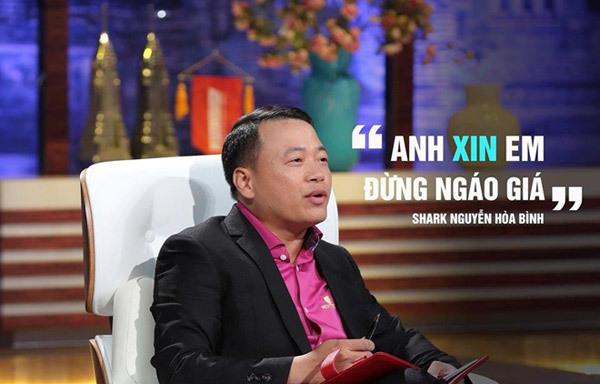 may biet tao la ai khong dai gia gay on ao nhat 2019