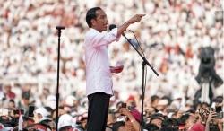 tong thong indonesia chu quyen quoc gia la dieu khong the mac ca
