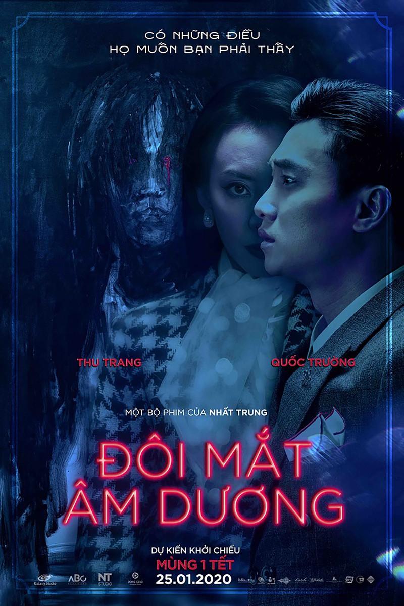 vi sao mua phim tet 2020 khong con soi dong