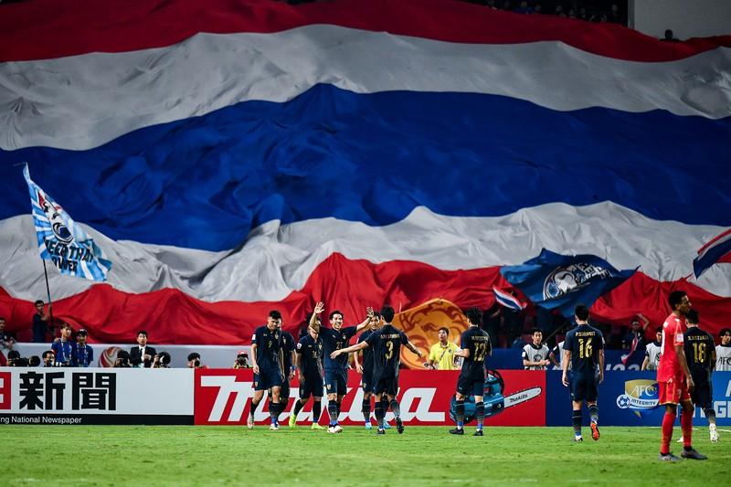 u23 thai lan duoc thuong 8 ty dong sau tran dai thang o u23 chau a