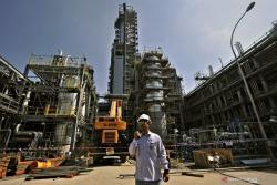 Đài Loan đầu tư 22 tỷ USD xây nhà máy lọc dầu tại Indonesia