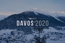 khai mac dien dan kinh te the gioi 2020 tai davos thuy si