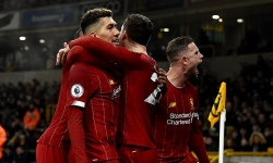 liverpool hon man city 25 diem