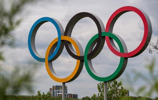 euro olympic aff cup don dap trong nam moi 2021