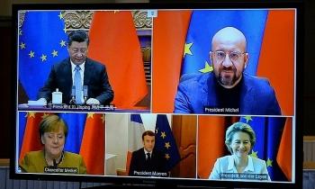 chau au co the nem ac mong keo dai nam 2021