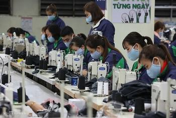 Chính phủ ban hành loạt giải pháp phát triển kinh tế 2021