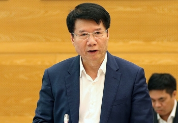 Việt Nam đàm phán mua 30 triệu liều vaccine Covid-19
