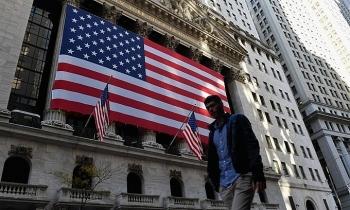 Mỹ rút lại quyết định hủy niêm yết 3 hãng viễn thông Trung Quốc