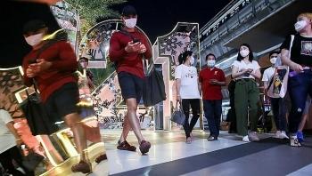 Thái Lan muốn phát 7 tỷ USD cho người dân