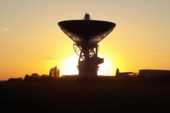 Trạm radar mới của Nga ở Cuba có thể kiểm soát toàn lãnh thổ Mỹ?