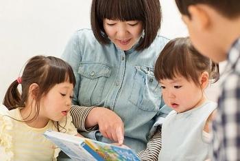10 quy tắc bắt buộc dạy trẻ càng sớm càng tốt