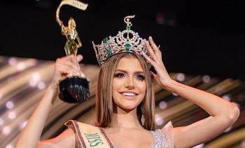 Thí sinh Hoa hậu Hòa bình Quốc tế 2020 phải cách ly hai tuần
